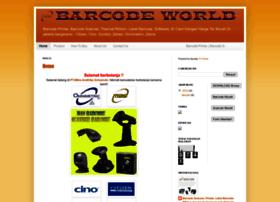 mas-barcode.blogspot.com