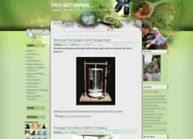 mas-eko.blogspot.com