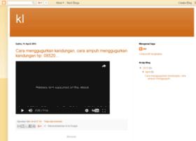 mas-vandy.blogspot.com