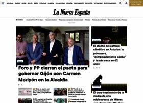 mas.lne.es