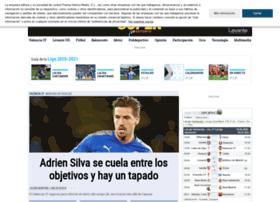 mas.superdeporte.es