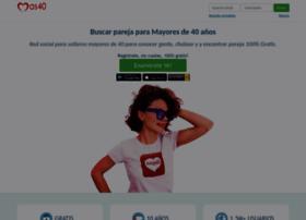 mas40.com
