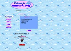 masa-k.org