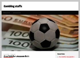 masa-ka.com