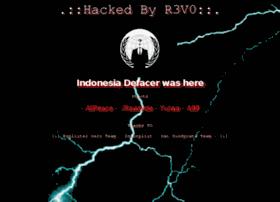 masada-indonesia.com