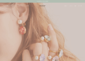 masaejewelry.com