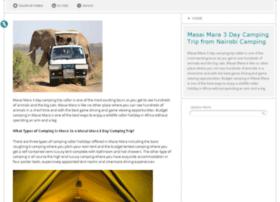 masai-mara-3-day-camping-trip.tumblr.com
