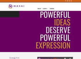 masaidesign.com