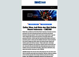 masajes-costarica.com