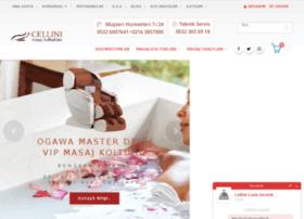 masajkoltugu.com.tr