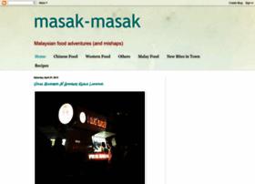 masak-masak.blogspot.com