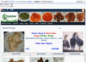 masakan-padang.com