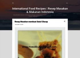 masakkue.blogspot.com