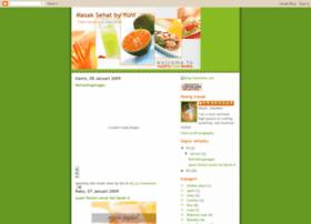 masaksehat-yuni.blogspot.com