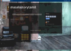 masalastorytamil.blogspot.com