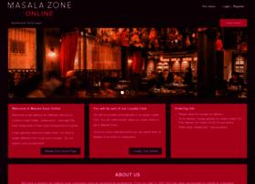 masalazone-orders.com