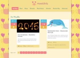 masaldinle.com