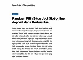 masaldinle.net