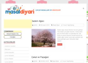masaldiyari.net