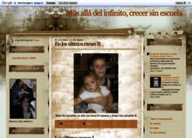masalladelinfinitoii.blogspot.com