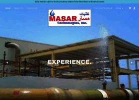masar.com