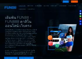 masarestaurant.com