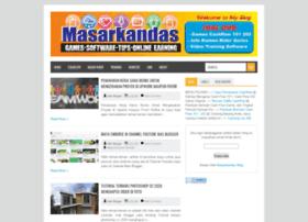 masarkandas.blogspot.com