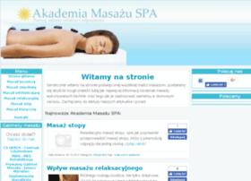 masaz.nazdrowo.pl