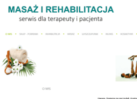 masaze-kielce.com.pl