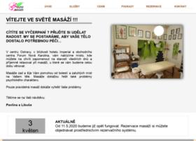 masaze-ostrava.net
