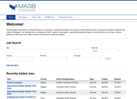 masb.mistaff.com
