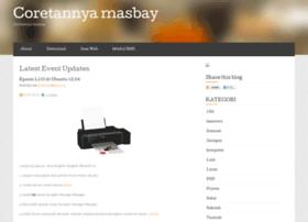 masbay.wordpress.com