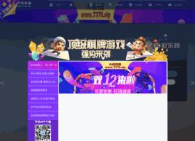masbi1365.com
