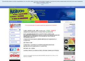 masbuceo.com