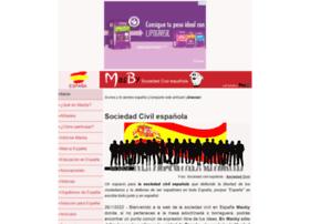 masby.net