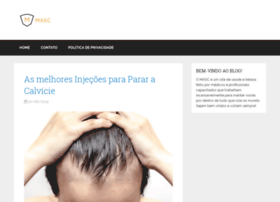 masc.org.br