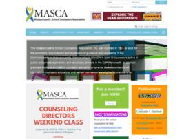 masca.org