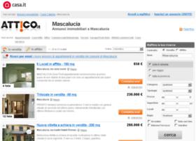 mascalucia.attico.it