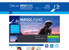 mascc.kenes.com