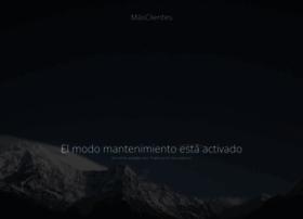 masclientes.com.co