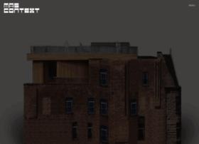 mascontext.com