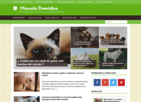 mascotadomestica.com