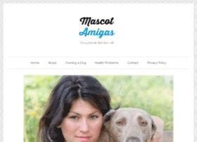 mascotamigas.com