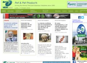 mascotasdigital.com