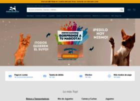 mascotaya.com