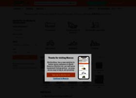 mascus.com.co