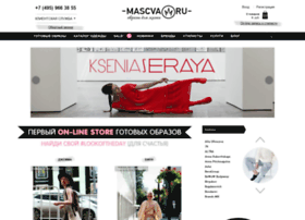 mascva.ru