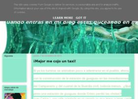 masdemison.blogspot.com.es