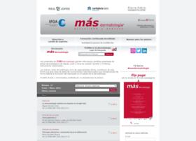 masdermatologia.com