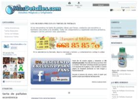 masdetalles.com